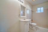 1047 Dragoon Avenue - Photo 4