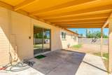 3043 53RD Parkway - Photo 41