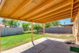 3043 53RD Parkway - Photo 42