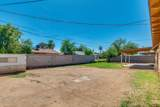 3043 53RD Parkway - Photo 44