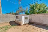 3043 53RD Parkway - Photo 45