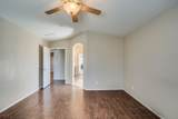 16559 Saguaro Lane - Photo 10