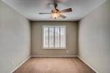 16559 Saguaro Lane - Photo 14
