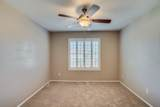 16559 Saguaro Lane - Photo 16