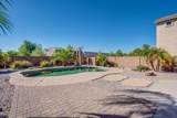 16559 Saguaro Lane - Photo 19