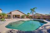 16559 Saguaro Lane - Photo 5