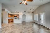 16559 Saguaro Lane - Photo 9