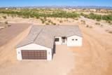 20712 Saguaro Vista Drive - Photo 2