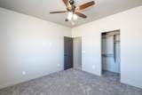 20712 Saguaro Vista Drive - Photo 22