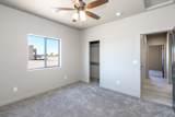 20712 Saguaro Vista Drive - Photo 23