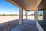 20712 Saguaro Vista Drive - Photo 26