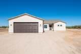 20712 Saguaro Vista Drive - Photo 3