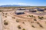 20712 Saguaro Vista Drive - Photo 4