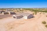 20712 Saguaro Vista Drive - Photo 5