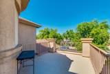 15067 Desert Hills Drive - Photo 53