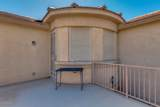 15067 Desert Hills Drive - Photo 56