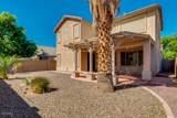 15067 Desert Hills Drive - Photo 62