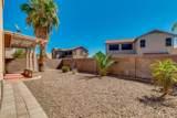 15067 Desert Hills Drive - Photo 64