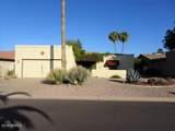 26438 Beech Creek Drive - Photo 1