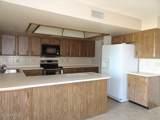 26438 Beech Creek Drive - Photo 19