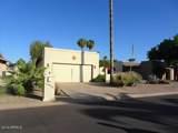 26438 Beech Creek Drive - Photo 2