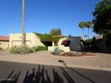 26438 Beech Creek Drive - Photo 3
