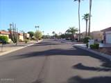 26438 Beech Creek Drive - Photo 44
