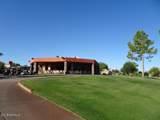 26438 Beech Creek Drive - Photo 46
