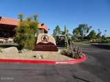 26438 Beech Creek Drive - Photo 47