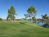 26438 Beech Creek Drive - Photo 48