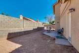 1764 Geronimo Street - Photo 27