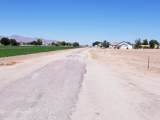 19990 Lower Buckeye Road - Photo 3