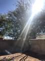 12520 72ND Drive - Photo 36