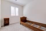 41941 Monteverde Court - Photo 34