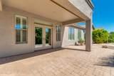 41941 Monteverde Court - Photo 44
