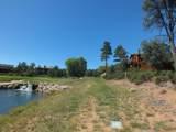 1008 Scenic Drive - Photo 3