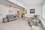 10125 Pima Court - Photo 14