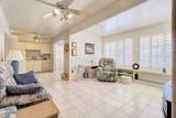 10125 Pima Court - Photo 15