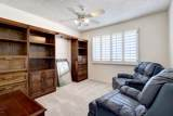 10125 Pima Court - Photo 17