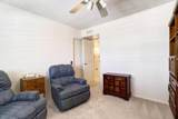 10125 Pima Court - Photo 18