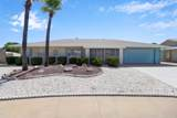 10125 Pima Court - Photo 2