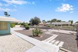 10125 Pima Court - Photo 29
