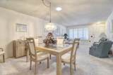 10125 Pima Court - Photo 7