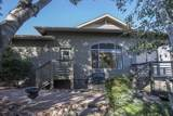 604 Elk Ridge Drive - Photo 33