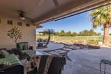 5823 Amberwood Drive - Photo 20