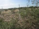 375 Conejo Road - Photo 1
