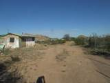 375 Conejo Road - Photo 14
