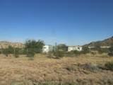 375 Conejo Road - Photo 17