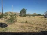375 Conejo Road - Photo 6