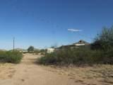 375 Conejo Road - Photo 8